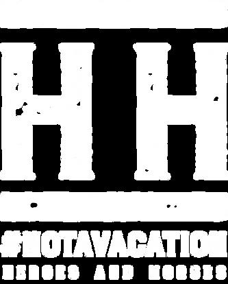 HH.png