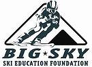 big sky ski foundation.jpg