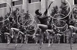 1971-1969