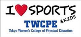 東京女子体育大学、新体操部、スポーツ