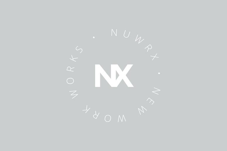 NUWRX