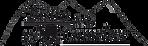 logo-cameleer-transparent.png