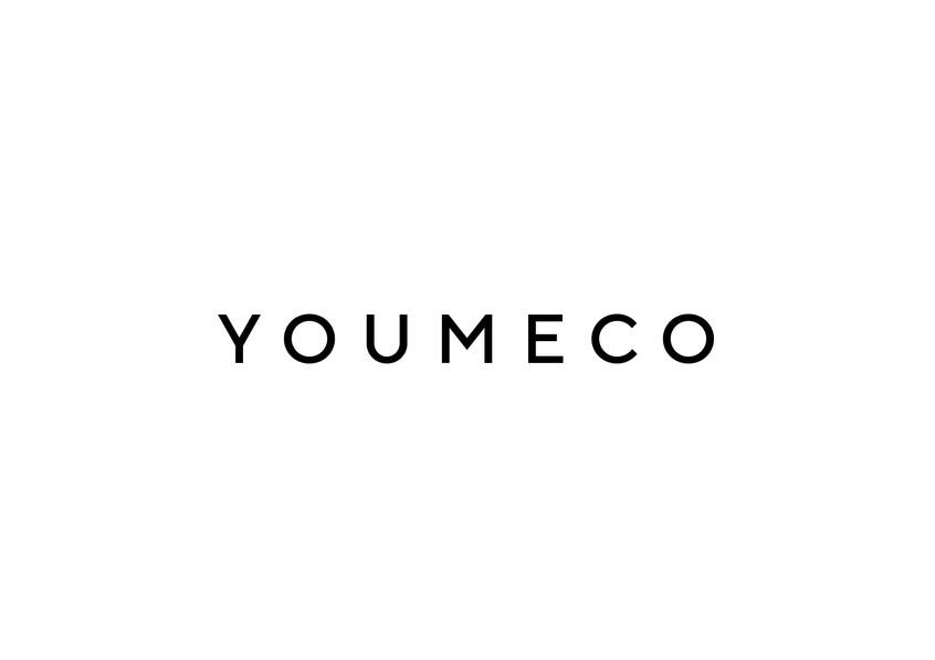 youmeco_logo_RZ.jpg