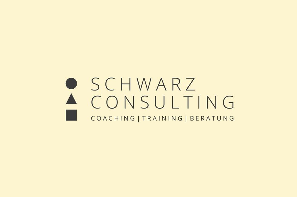 Schwarz Consulting