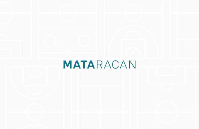 Mataracan