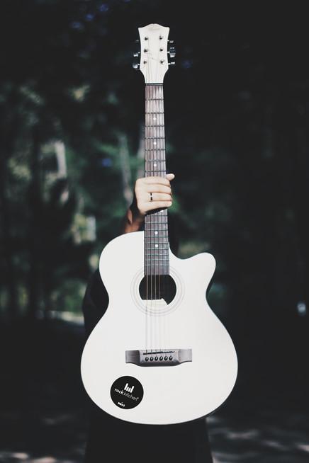 Wiebke_Tamm_RK_Gitarrensticker.jpg