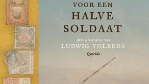 Hele verhalen voor een halve soldaat | Zes hele sprookjes in een half raadselachtig verhaal