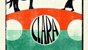 Clara | Het meisje dat geen naaister of schoonmaakster wilde worden