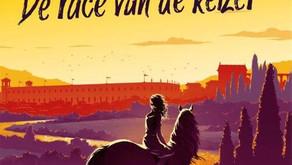 Circus Maximus - De race van de Keizer | Brood en spelen
