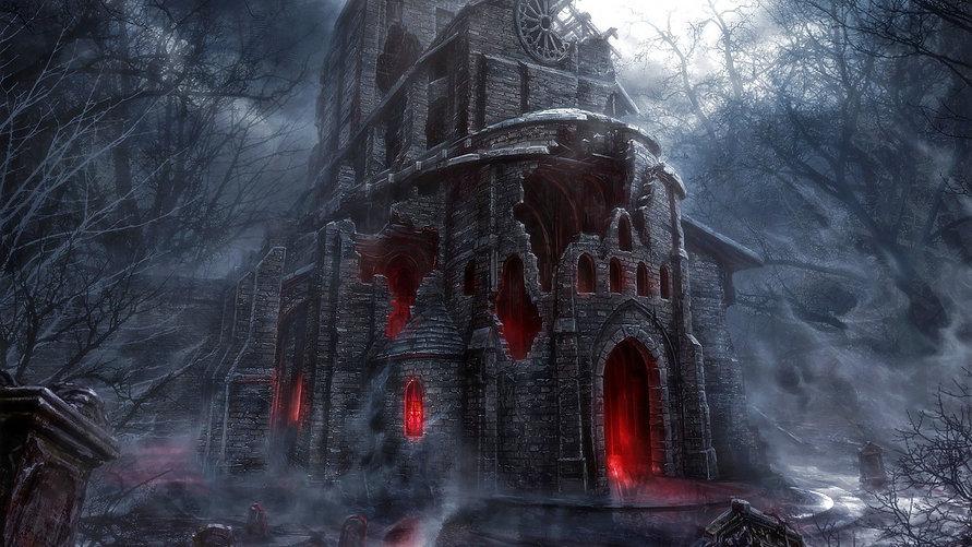 1920x1080_px_action_Dark_Diablo_Dungeon_