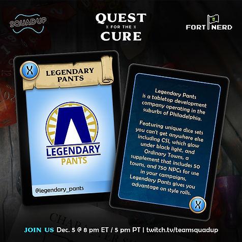 Q4C_Card_LegendaryP.jpg