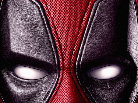 Deadpool 3 to be Rated R