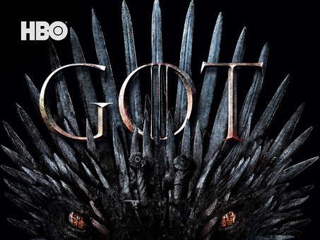 Game of Thrones Animated?