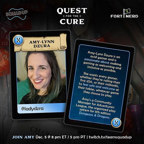 Q4C_Card_AmyLynn.jpg