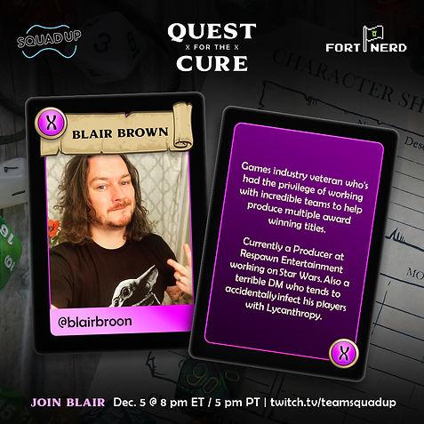 Q4C_Card_Blair.jpg
