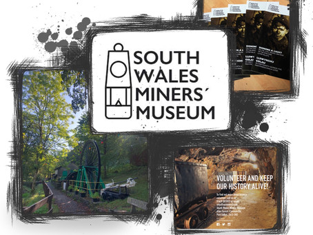 We would like to thank everyone for supporting our wonderful Museum throughout 2019 and hope for you