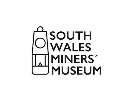Coronavirus (COVID-19) – Statement from South Wales Miners Museum