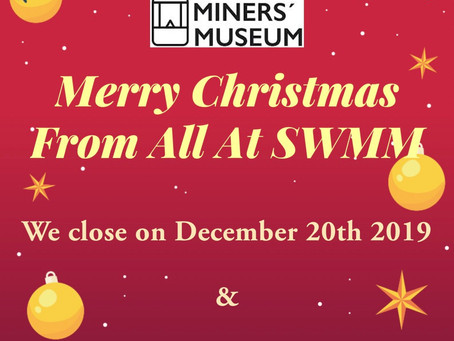 With Christmas soon upon us, we would like to wish everyone a Merry Christmas 🎄 🎅🏻A big thank you