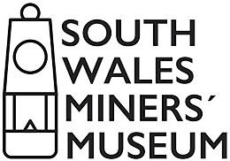 Please note, Due to unforeseen circumstances the Museum will open at 12.30pm on Friday 22nd November