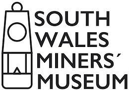 The Museum will open at the later time of 12.30 today due to unforeseen circumstances Apologies for