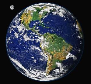 Monde la Terre.JPG