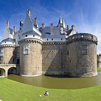 Histoire de la Bretagne et des Bretons