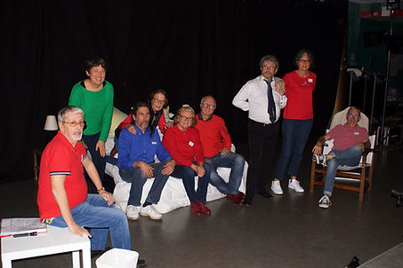 laz troupe (Copier).jpg