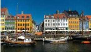 Copenhague2.JPG