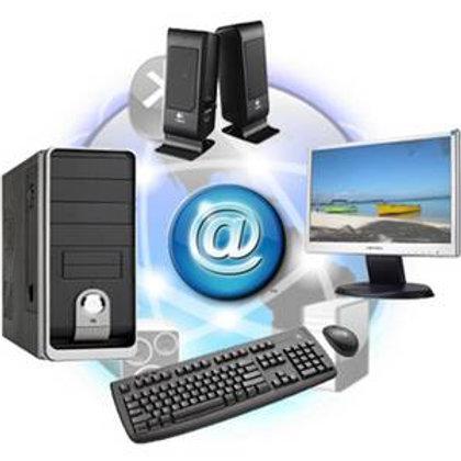 Informatique Multimédias