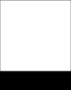 Thestars-Einladung-Web (2).png