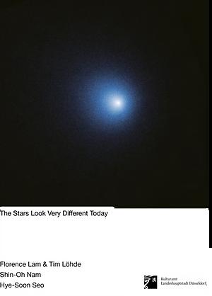 Thestars-Einladung-Web (1).png