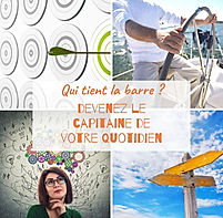 Gestion mentale - hypnose - coaching