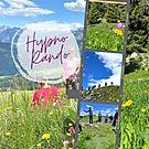 Photo Newsletter Hypno Rando.jpg