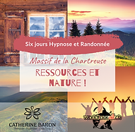 Hypnose, Bulle, Broc Fribourg