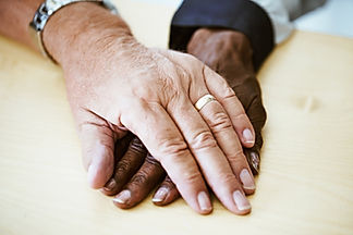 aged-couple-hands.jpg