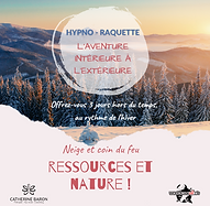 Hypnose - Coaching, Bulle, Broc Fribourg