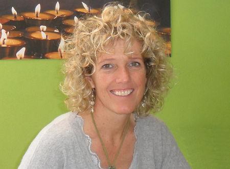 Catherine Baron, hypnose, coach de vie, coach mental, thérapie de couple, thérapie émotionnelle