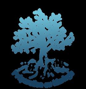 Logo pole Preparation au mariage_Pastorale Familiale.png