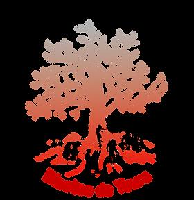 Logo Pastorale Familiale de tours.png