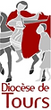 Logo diocèse.png