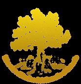 Logo pole Education Affective Relationelle Sexuelle_Pastorale Familiale.png