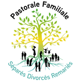 Logo pole separes divorces remaries_Pastorale Familiale.png