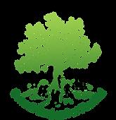 Logo pole Conseil Conjugal Familial_Pastorale Familiale.png
