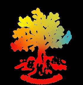 Logo pole Homosexualite_Pastorale Familiale.png