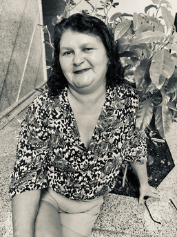 Rosita Carneiro