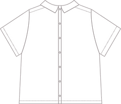 desenho_técnico_camisa_02.png