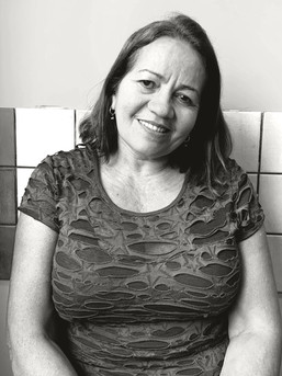 Vera Lucia Gomes