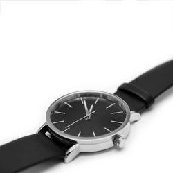 Black Watch 3