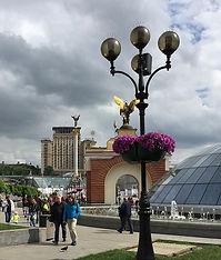 #kyiv #kyivphoto #streetphotography #str