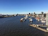 Hamburg1.JPG